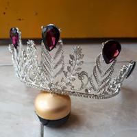 mahkota Terlaris