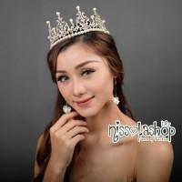 Victoire Crown Terlaris