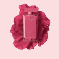Parfum Narciso Rodriguez 0riginal