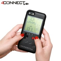 4Connect Retro GameBoy Phone Case For iPhone 6/6s/7/7s/8