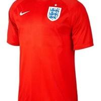 jual jersey bola GRADE ORI England Away World Cup 2014 Official Nike