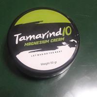 Magnesium Cream 40gr