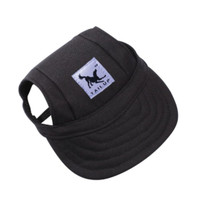 topi anjing topi kucing topi hewan kostum dog hat cat costum pet