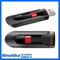 Original USB Flashdisk Sandisk 32GB Cruzer Glide USB 3.0