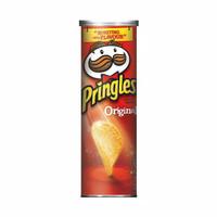 Pringles 110gr