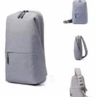 Tas XIaomi Simple City Backpack
