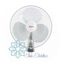 COSMOS 16-WFC / WFO Wall Fan / Kipas Angin Dinding