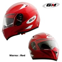 HELM GM AIRBORNE - SOLID