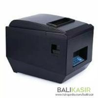 Printer Kasir Enibit P80 Thermal Pos Receipt 80mm Auto / USB + Ethene