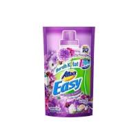 Attack easy detergen cair 800ml