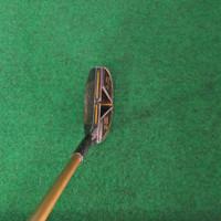 Golf stick Chipper Fuko True Ace CP-1000