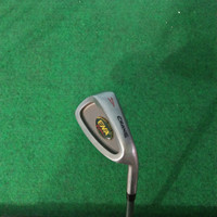 Golf stick Approuch wedge ENA Crane Japan
