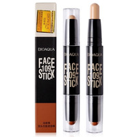 BIOAQUA FACE STICK CONCEALER 109 2 IN 1