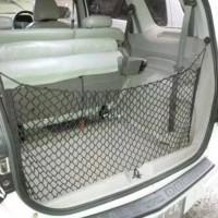 Cargo Net Belakang Jaring Bagasi Belakang Mobil All New Avanza