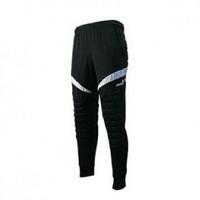 Celana Panjang Kiper Specs Daroga GK Pants Black White 901497 Original