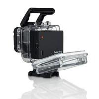 Gopro Battery bacpac CBK1121