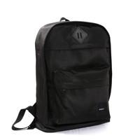 PRAY – Backpack / Tas Kuliah / Tas Laptop / Tas Sekolah