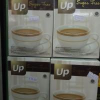 Up Sugar Free CNI