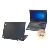 Lenovo ThinkPad X220 Core I7 2.8-3.3Ghz SSD128Gb 4Gb
