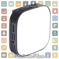 Godox Mini Selfie Light Clip Smartphone - LEDM32 - Black`KEOTUA-