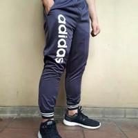 Celana Panjang Jogger Training Premium -PTJA