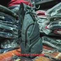 Tas Selempang Punggung Dan Dada Carboni Aa00023 Original Produk Best