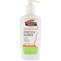 Palmers Cocoa Butter Formula Body Lotion for Stretch Mark 250ml
