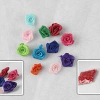 Jual Aplikasi Bunga Rose Mawar Kecil