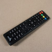 Katalog Receiver Topas Tv Katalog.or.id