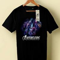 Kaos Superhero AVENGERS-0003