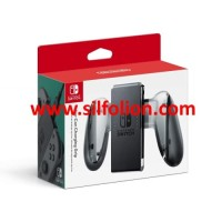 Nintendo Switch / NS / N Switch Joy Con Charging Grip