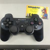 STICK PS3 DualShock 3 Wireless Original