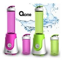Oxone Personal Hand Blender Juice Mini OX853 OX-853 Shake and Take