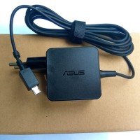 Adaptor Charger Laptop ORIGINAL Asus 19V 1.75A 33W (Micro USB) ORI