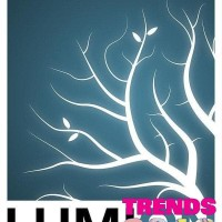 LUMION 6 PRO - PC SOFTWARE