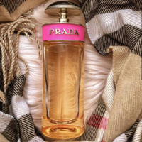 Parfum ORI Prada Candy on Sale