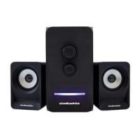 Simbadda Cst-5000 Speaker Multimedia