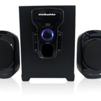 Speaker Simbadda CST 2000N