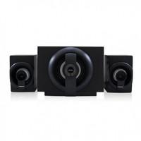 Simbadda Speaker CST 1100N PLUS