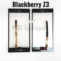 Info Blackberry Z3 Katalog.or.id