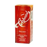 Minuman pack sosro 200 ml ( khusus gosend)