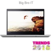LENOVO IP 320 15ABR-80XS00-CNID AMD A12-9720P QUAD 8GB 2TB M535DX 4GB