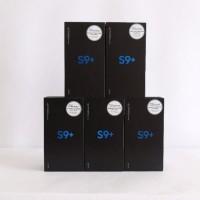 Samsung Galaxy S9 Plus / S9+ 64GB LILAC PURPLE BNIB Garansi 1 Tahun
