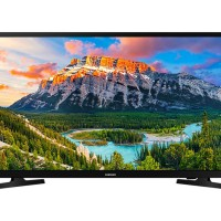 Samsung 43N5001 TV LED [43 Inch] FULL HD (KHUSUS BANDUNG)