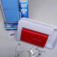 Powerbank Advance 8800mAh Original