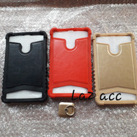 Case advan i7A tab i7A casing silikon