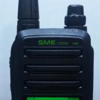 HT SME 338 single band VHF