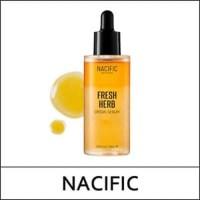 Nacific Natural Pacific Fresh Herb Origin Serum Original