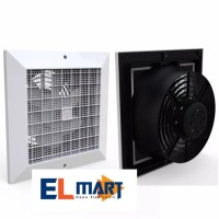 Maspion ceiling exhaust fan CEF20 / kipas angin hisap