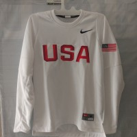 Sweater Adidas USA